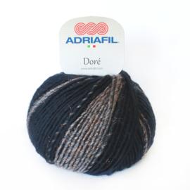 Adriafil - Doré kleur 90
