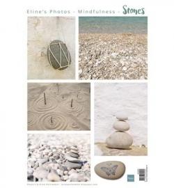 Eline's mindfulness -  Stones AK0062
