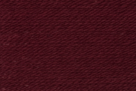 Rico Essentials Merino Plus dk 383165.007 Bordeaux