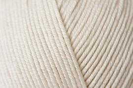 Rico Essentials Cotton dk Naturel 51