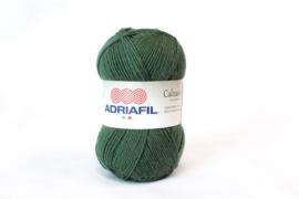 Adriafil Calzasocks - kleur 43
