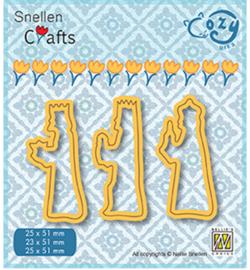 Nellie Crafts Cozy Dies - Epi-phany - SCCOD015