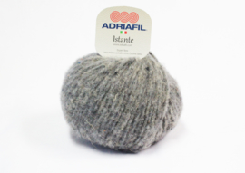 Adriafil - Istante kleur 81