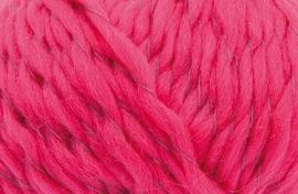 Rico Creative Glühwürmchen Pink 005
