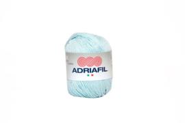 Adriafil Galassia - Kleur 053