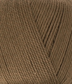 Rico Fashion Flow 383172.003 Bruin