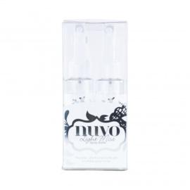 Nuvo - Spray Bottle