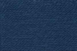 Rico Essentials Merino Plus dk 383165.011 Jeans