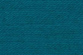 Rico Essentials Merino Plus dk 383165.009 Turquoise