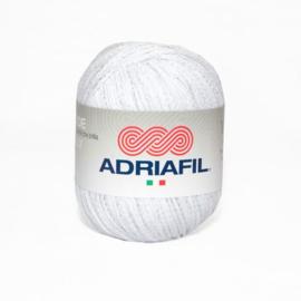 Adriafil Vegalux - kleur 63