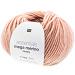 Rico Essentials -  Mega Merino / Wool Chunky  383235.003 -  Puder