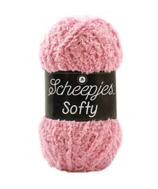 Scheepjeswol Softy 483