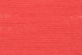 Rico Essentials Merino Plus dk 383165.005 Koraal