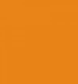 VersaCraft Small Inkpad  112 Tangerine