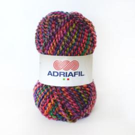 Adriafil - Pintau kleur 41