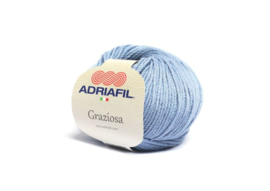 Adriafil Graziosa - Kleur 26