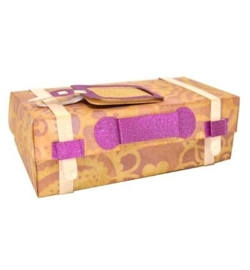 Viva Decor Fancy Box 4008 019 00 Reiskoffer