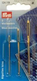 Prym Wolnaalden zonder punt  / 124119