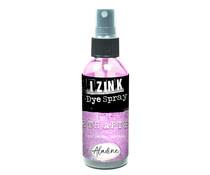 Aladine Izink Dye Spray Flamingo (80ml) (80469)