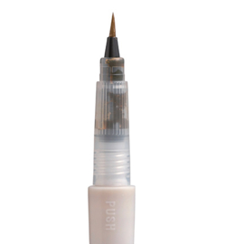 Zig Wink of Stella Brush - Gold  MS-55/101