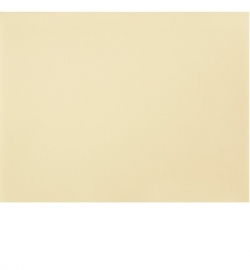 Paper Cardstock