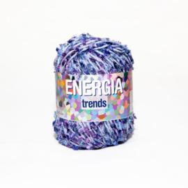 Adriafil Energia - kleur 65