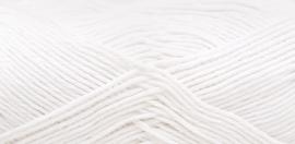 Rico Baby Cotton Soft dk 383978.018 Sneeuwwit
