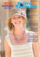 Adriafil Dritto & Rovescio Moda Magazine 58 - NL