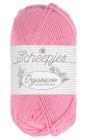 Scheepjeswol Organicon - 207 - Apple Blossom