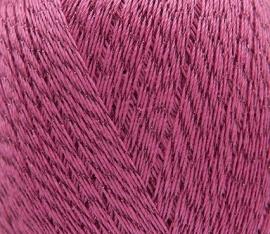 Rico Essentials Crochet Glitz Pink 004