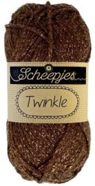 Scheepjeswol Twinkle 939