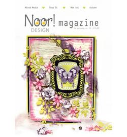Noor Magazine nr. 16