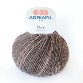 Adriafil - Doré kleur 86
