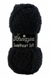 Scheepjeswol Sweetheart Soft 04