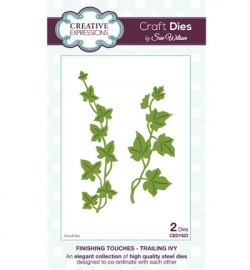 Creative Expressions Craft Dies CED1423