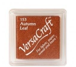 Versa Craft 153 Autumn Leaf