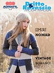 Adriafil Dritto & Rovescio Moda Magazine 63 - NL