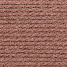 Rico Creative Soft Wool aran - 383223.008  Altrosa