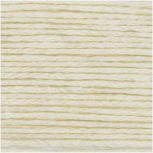 Rico Fashion Silk Blend dk 013 Pastel Geel