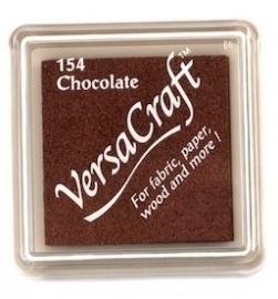 Versa Craft 154 Chocolate