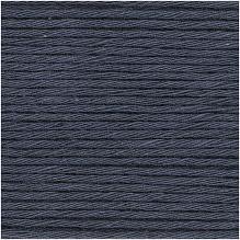 Creative Cotton 383991.19 Nachtblauw