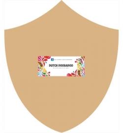 460.440.003 - Dutch DooBaDoo - MDF Art Shield