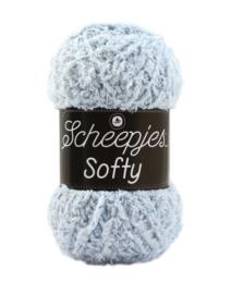 Scheepjeswol Softy 482