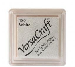 Versa Craft 180 White