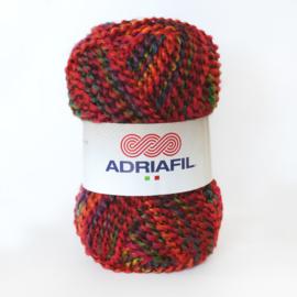 Adriafil - Pintau kleur 44