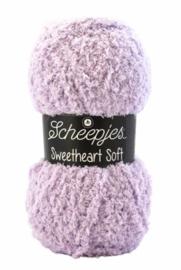 Scheepjeswol Sweetheart Soft 13