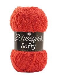 Scheepjeswol Softy 485