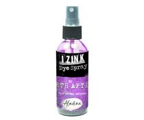 Aladine Izink Dye Spray Violet - Cassis (80ml) (80471)