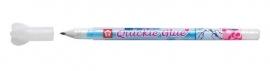 Sakura Quickie-Glue Pen