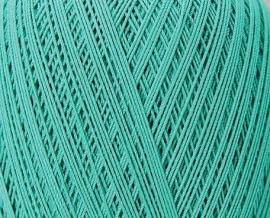 Rico Essentials Crochet Smaragd 008